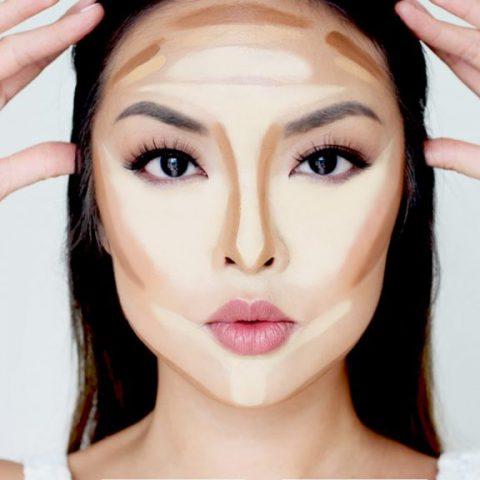 Alledaagse make-up – (mini)gids om het aan te brengen
