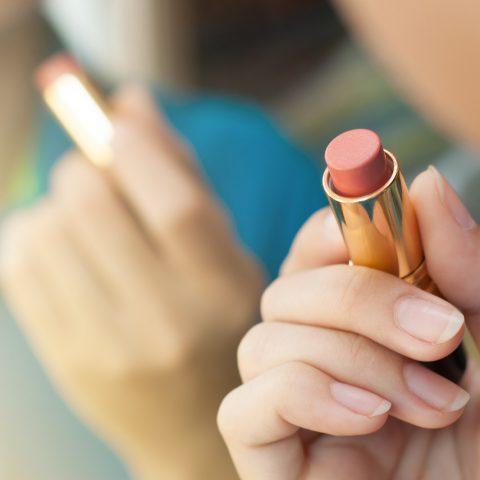 Hoe doe je…? Perfecte make-up voor een eerste date – mijn gebrobeerde & geteste methoden