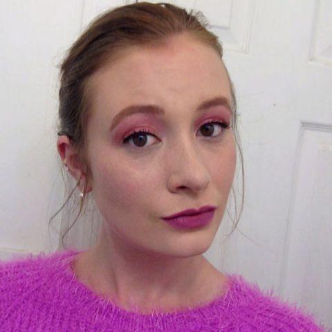 Make-up uitsmeren – hoe voer je verdwijnende oogmake-up uit?